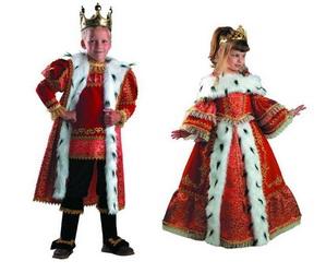 Взять в аренду карнавальные костюмы effdb948da236