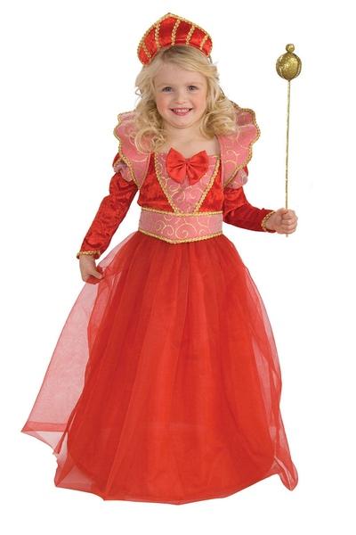 Парные карнавальные костюмы для детей в СПб  большой ассортимент ... a2394a2ce9e20