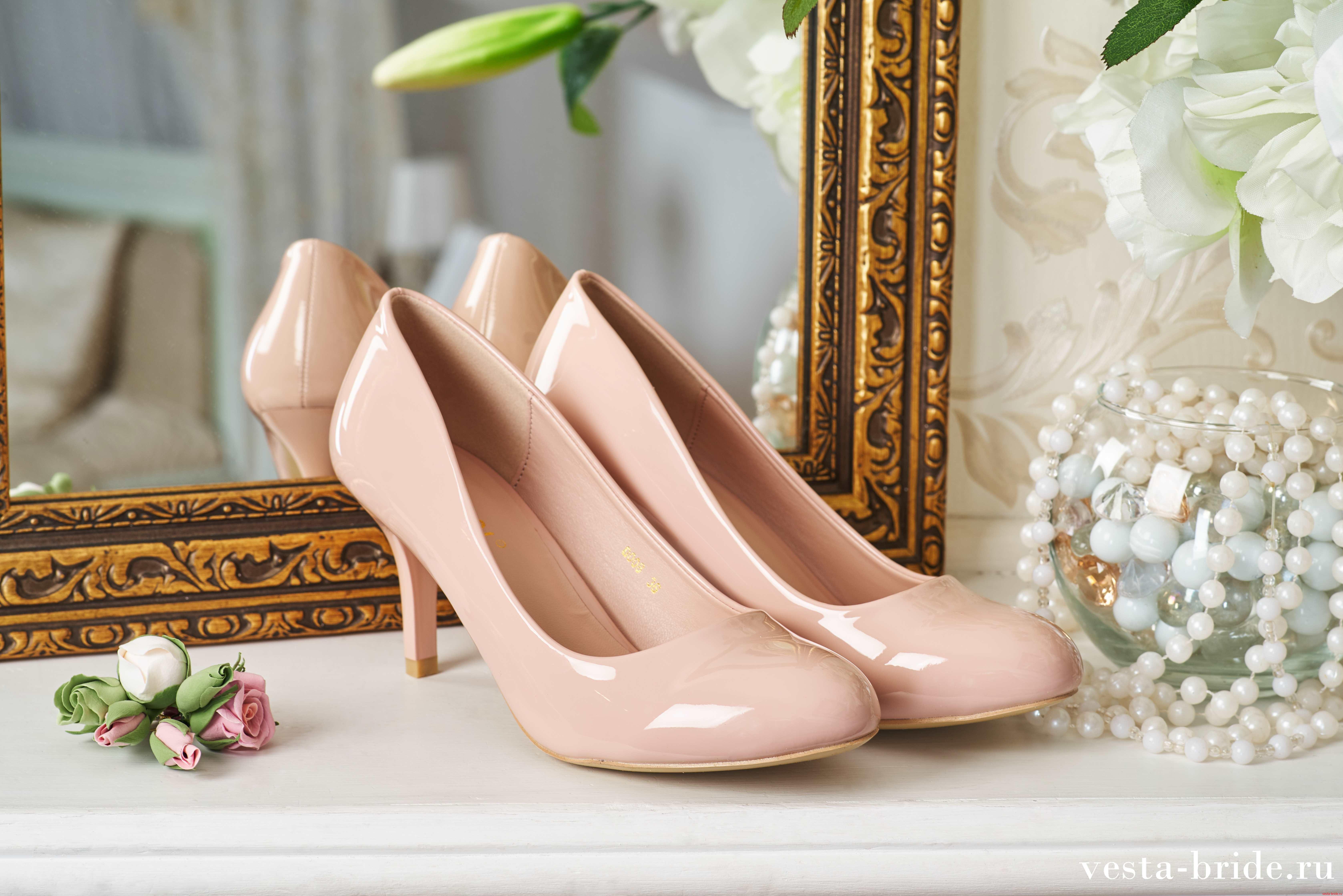 икон какие туфли покупать на свадьбу невесте фото написанные