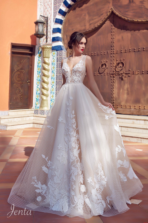 11b5f0b401b2915 Купить красивые свадебные платья в Санкт-Петербурге: доступные цены ...