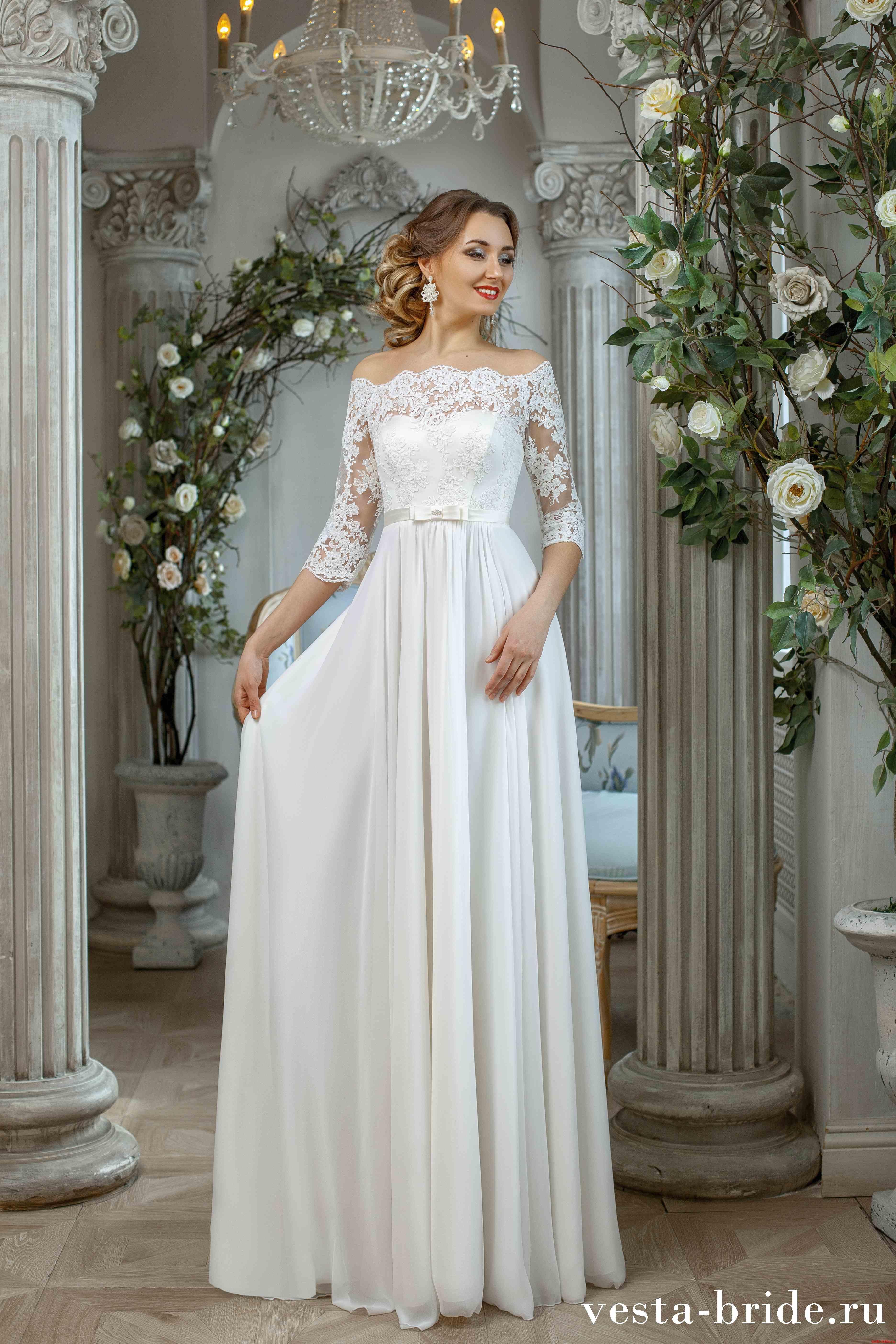 c2d0047e0fd Свадебные платья до 20000 рублей в Санкт-Петербурге  каталог