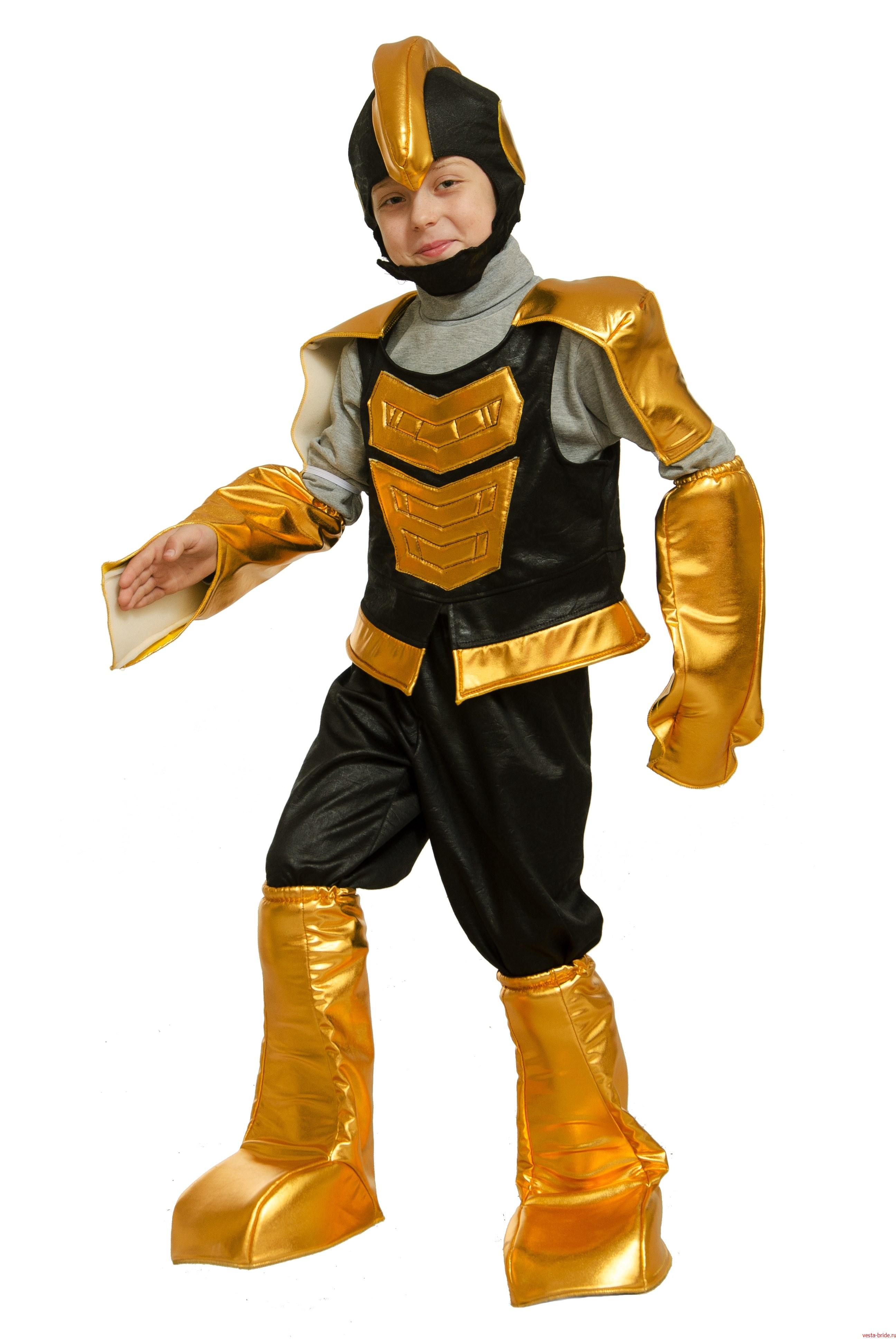 d14422999fa Детские карнавальные костюмы в СПБ  огромный выбор