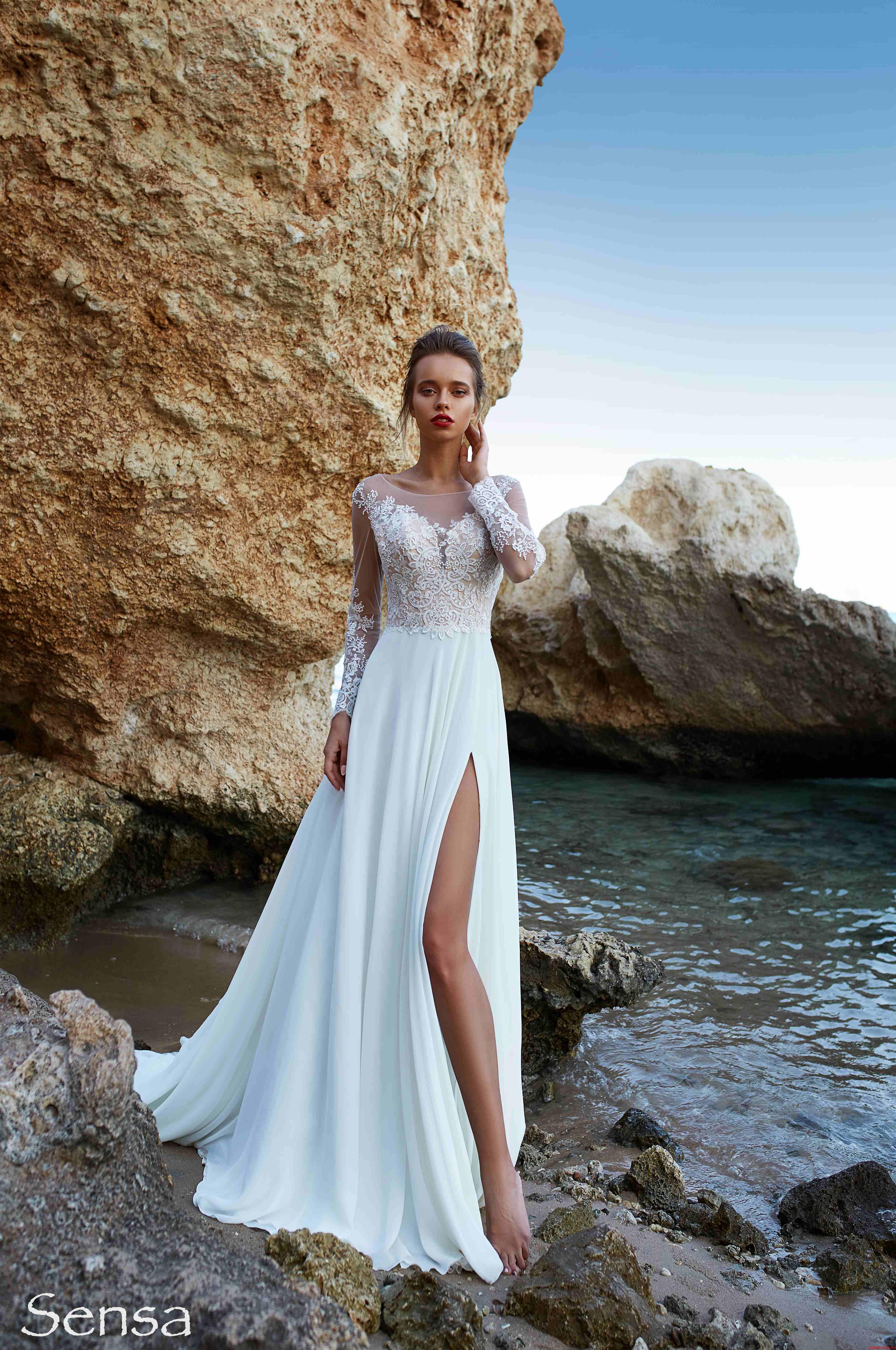 Картинка свадебное платье в греческом стиле