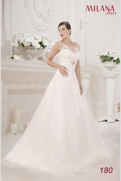 ателье липецк платья