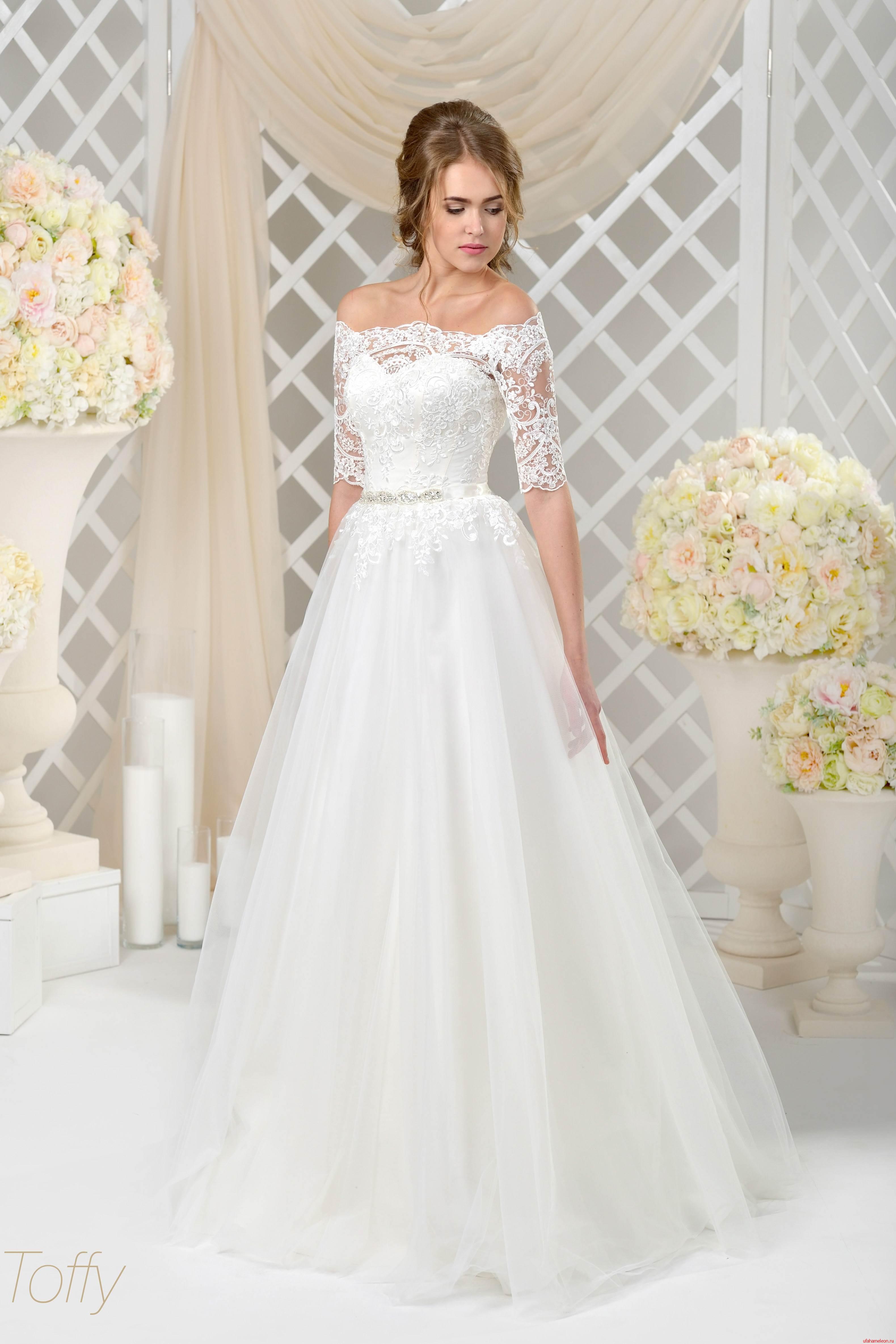 картинка платья свадебные